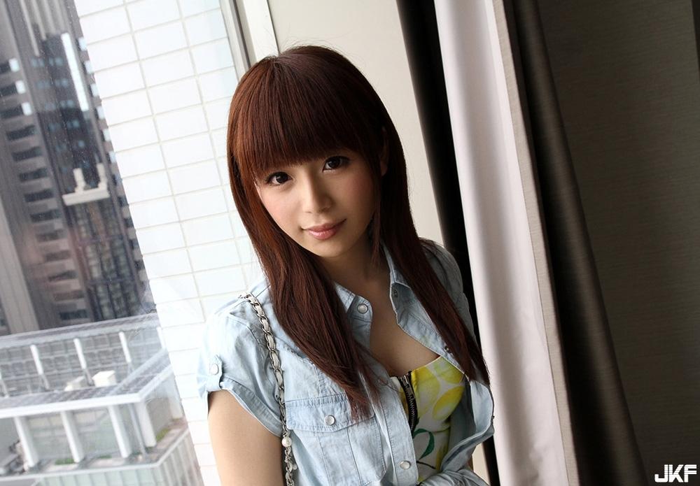 riri-kuribayashi2_2.jpg