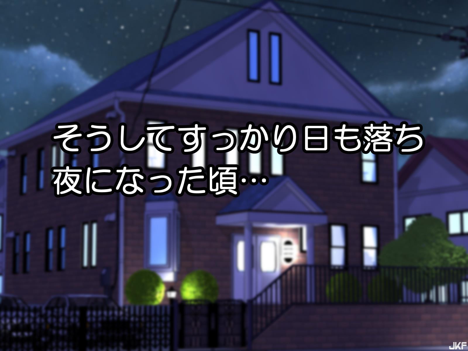 G_048 (Copy).jpg