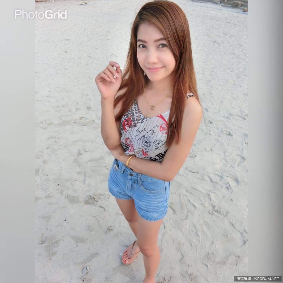 FB_IMG_1448099404735.jpg