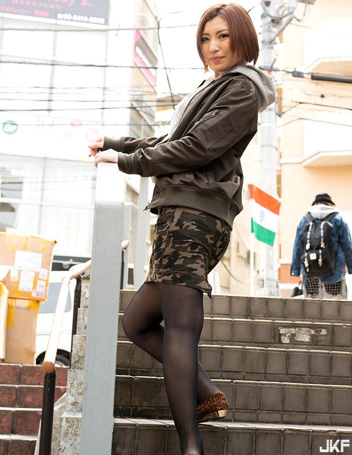 minami-natsuki2_7.jpg