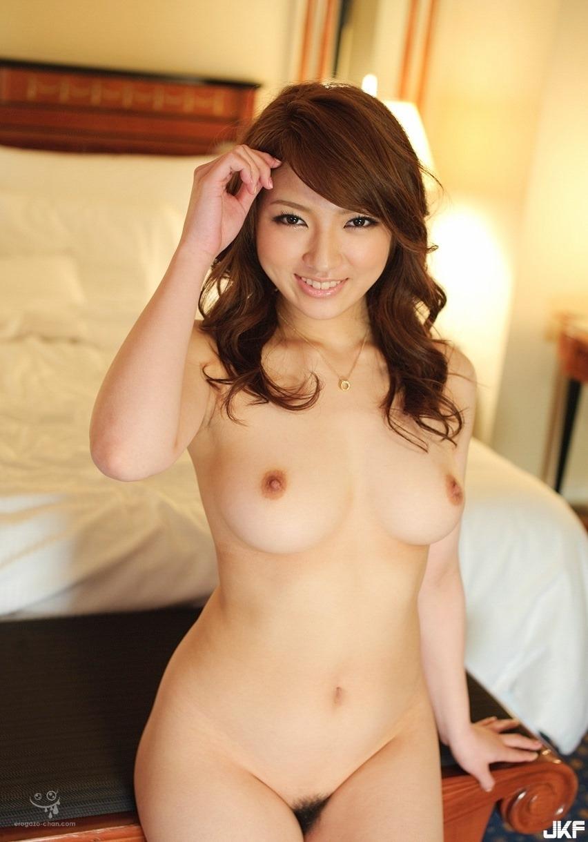 kamisaki_shiori_633-069.jpg