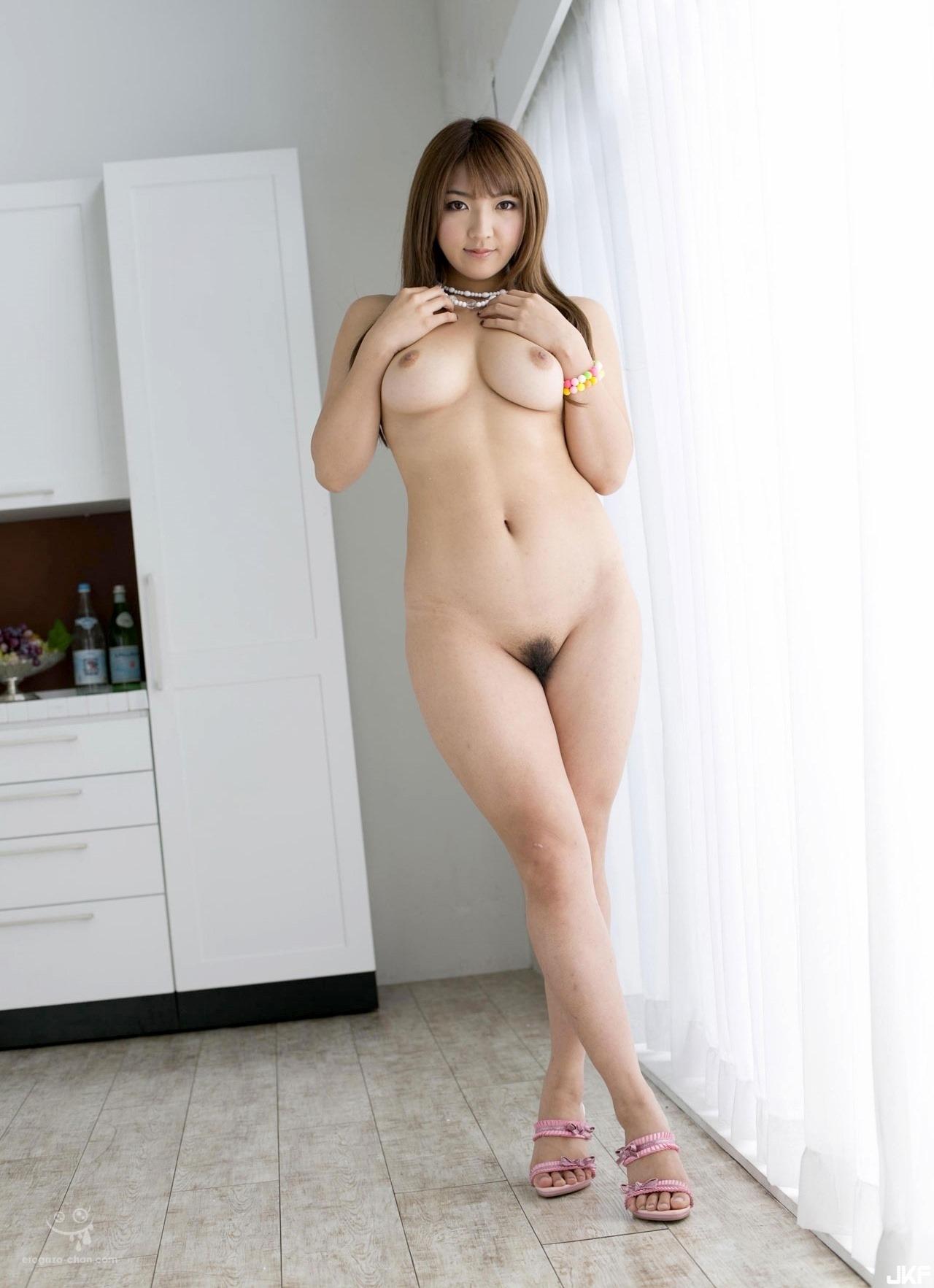 kamisaki_shiori_633-093.jpg