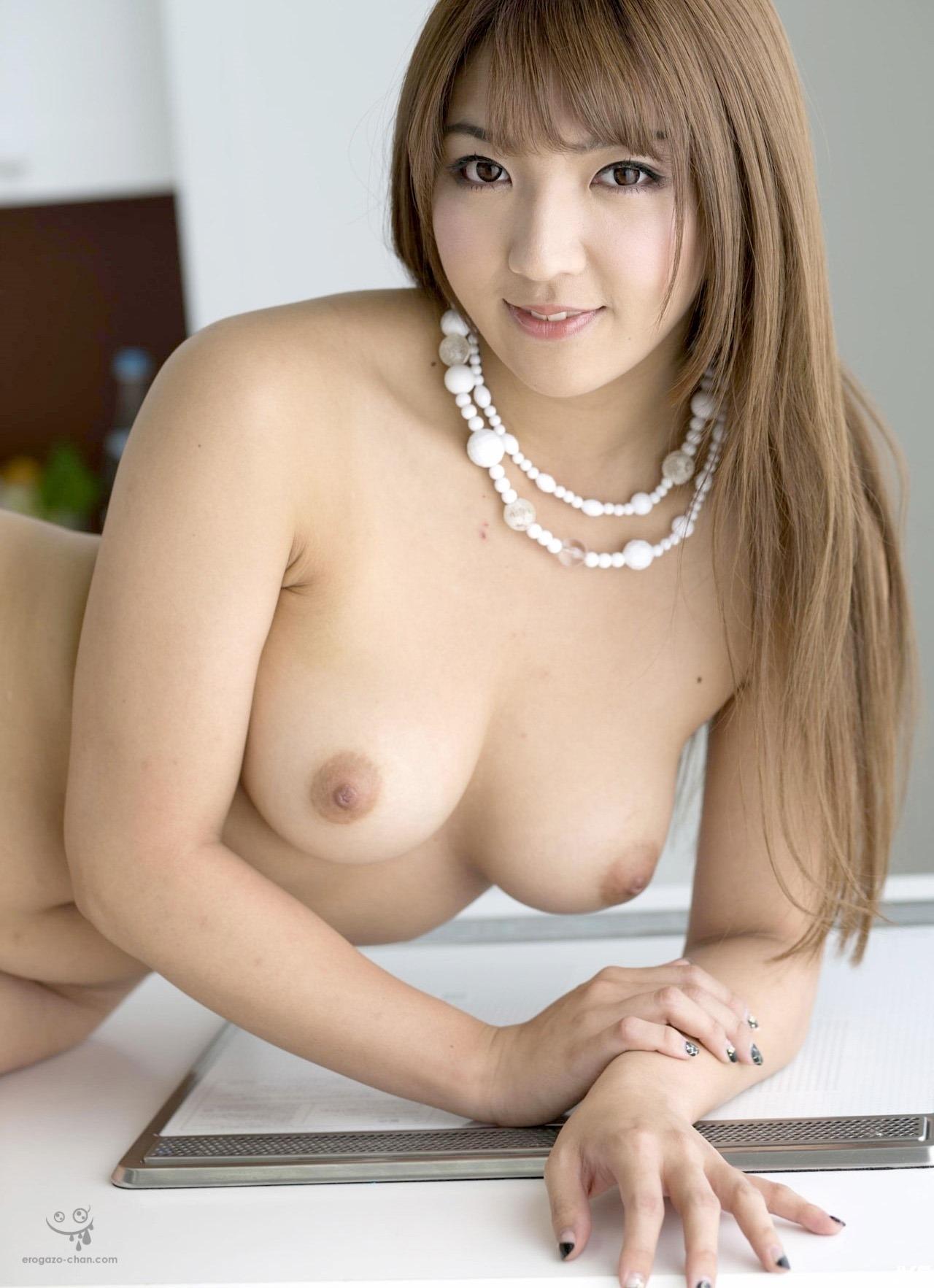 kamisaki_shiori_633-096.jpg