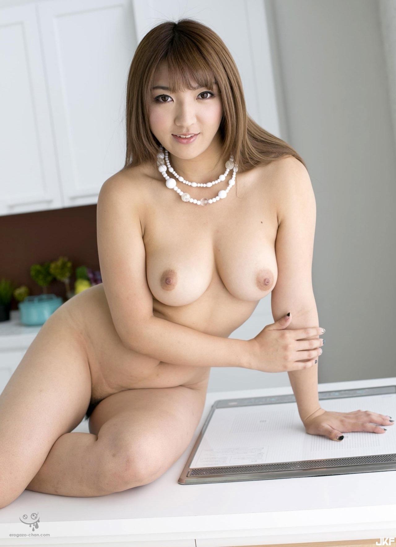 kamisaki_shiori_633-095.jpg