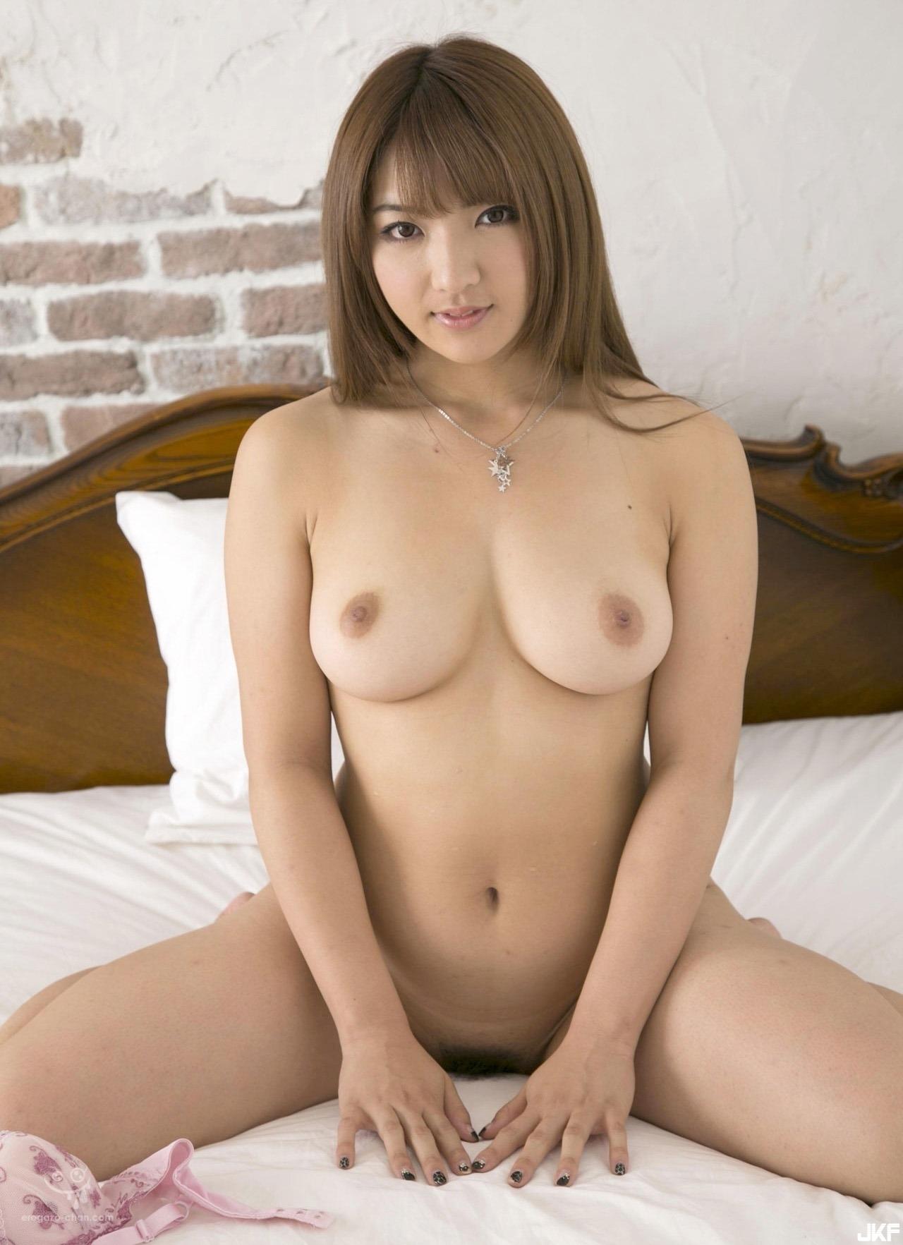 kamisaki_shiori_633-138.jpg