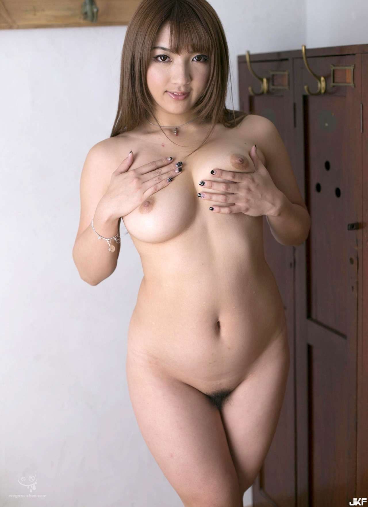kamisaki_shiori_633-148.jpg