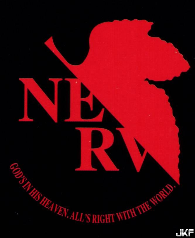 11_Nerv_Logo_edit.jpg