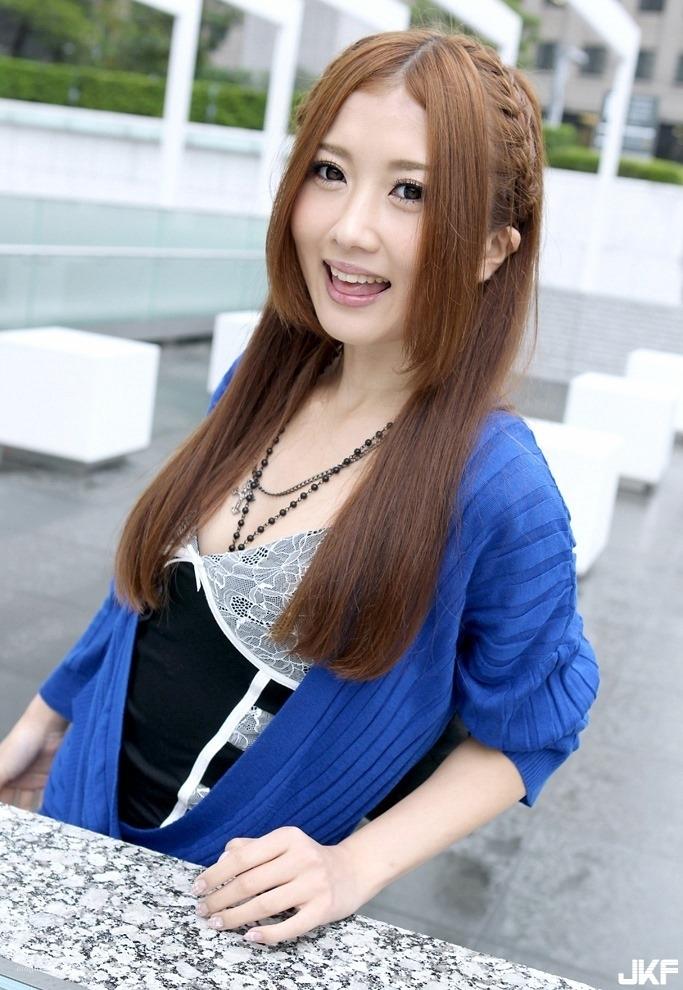 ohtsuki_hibiki_637-007.jpg