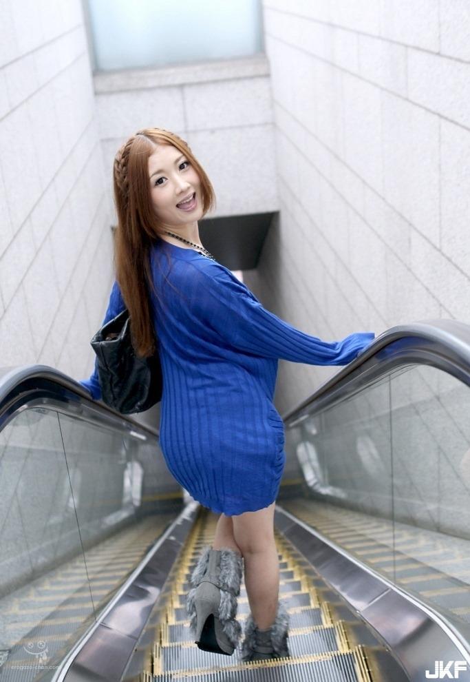 ohtsuki_hibiki_637-014.jpg