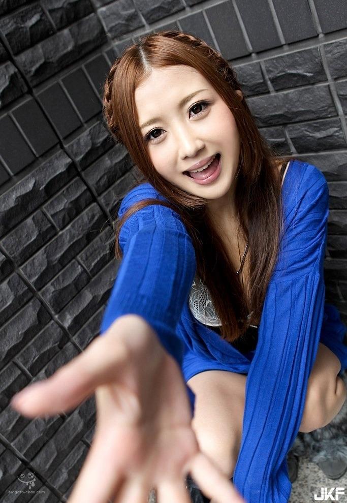 ohtsuki_hibiki_637-023.jpg