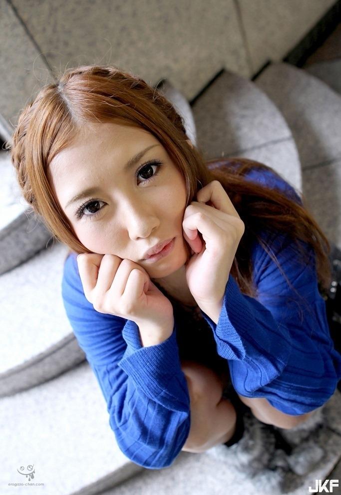 ohtsuki_hibiki_637-021.jpg