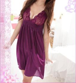 QQ截20160807084151 紫色睡衣.png