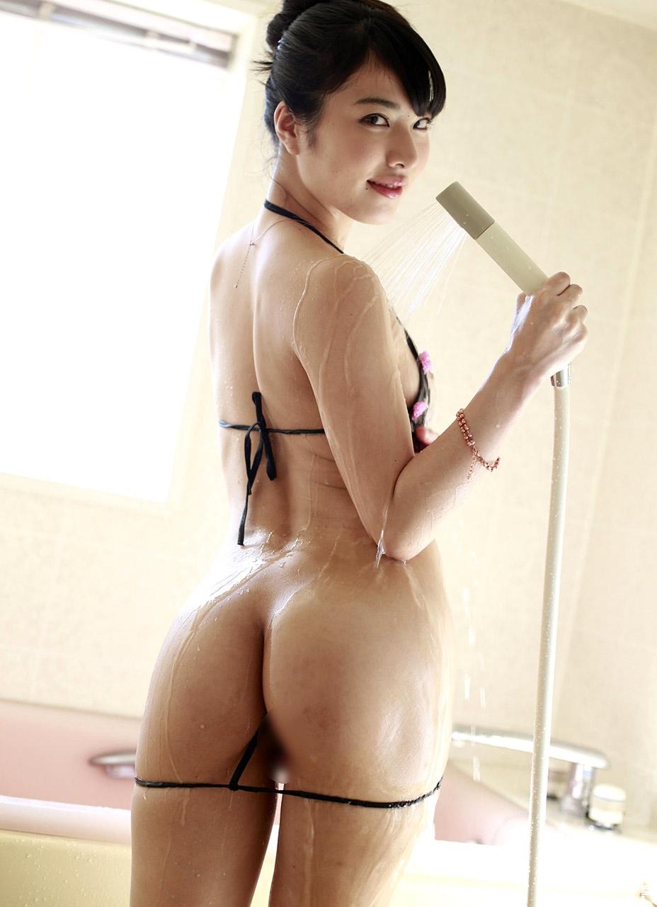 kana-yume-150920-117.jpg