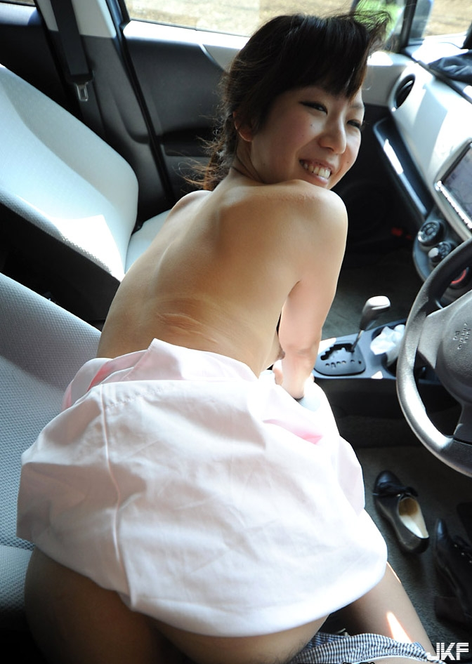 chie-nito-car-sex (23).jpg