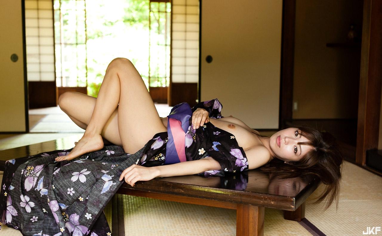 miyuki-yokoyama-15091509-038.jpg