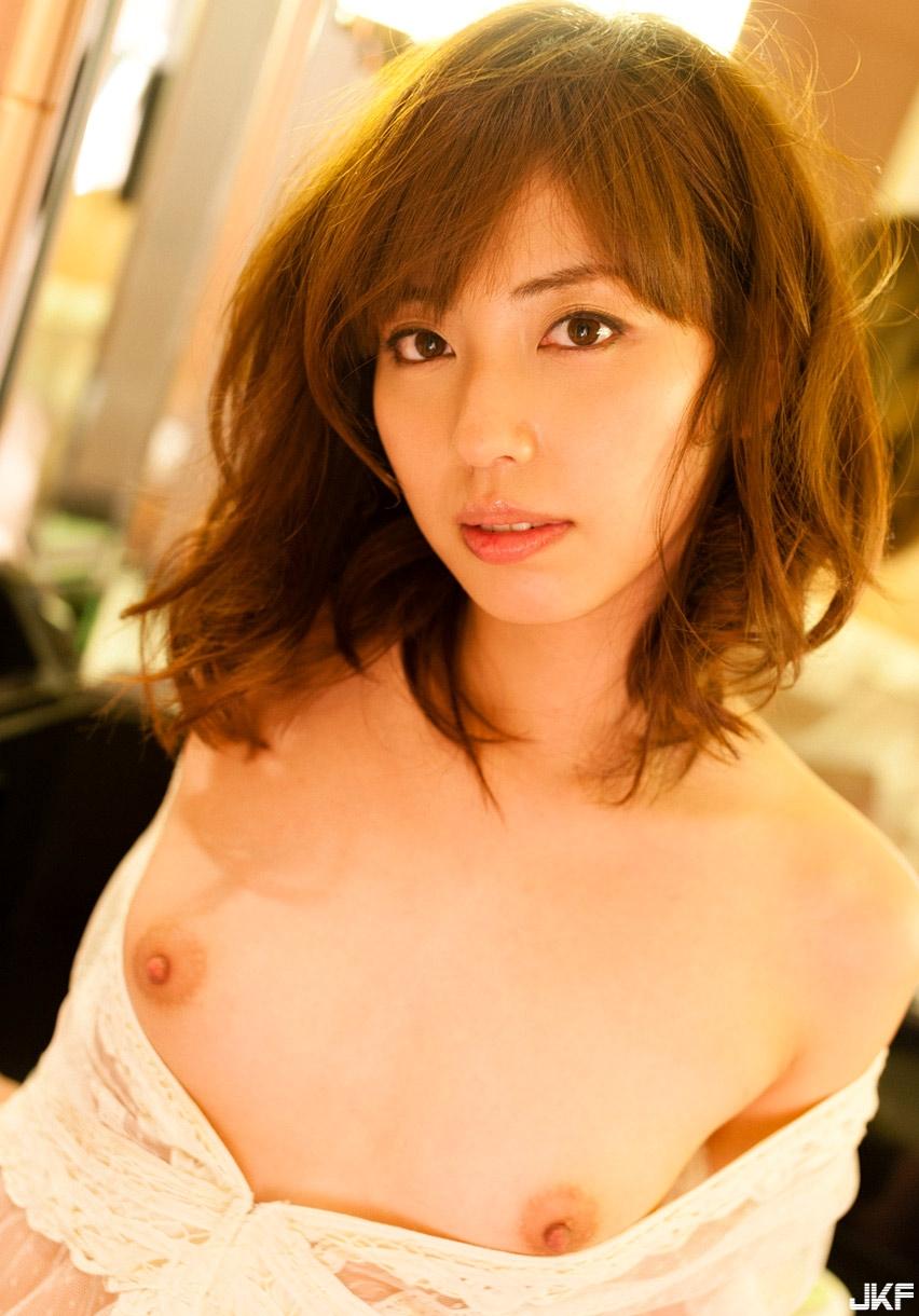 miyuki-yokoyama-15091509-041.jpg