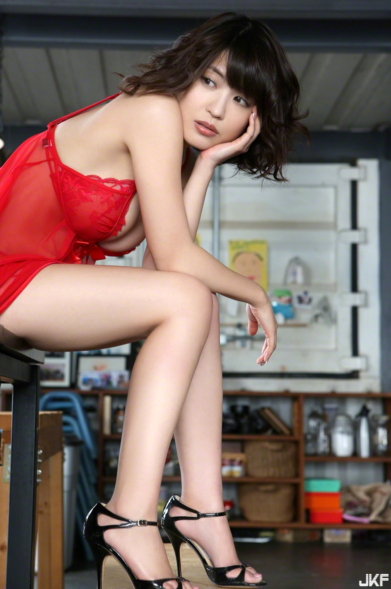 asuka-kishi-15091516-012.jpg