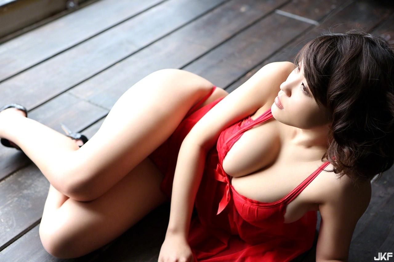 asuka-kishi-15091516-017.jpg