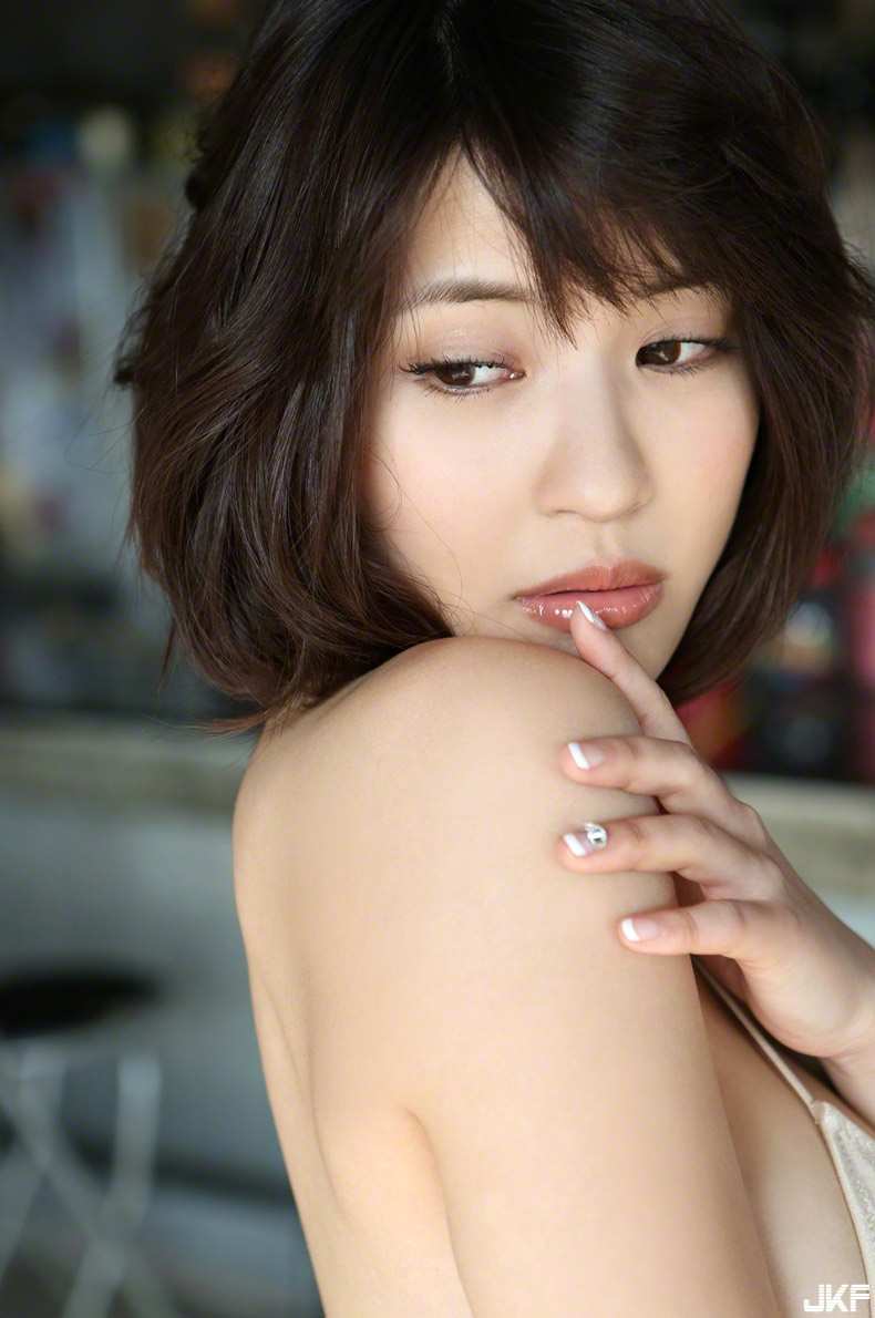 asuka-kishi-15091516-044.jpg