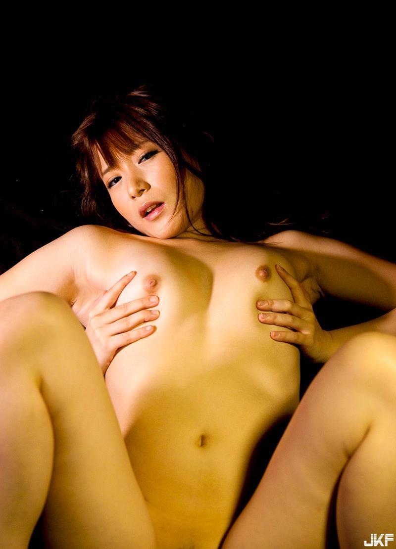 akie-harada-150916-069.jpg