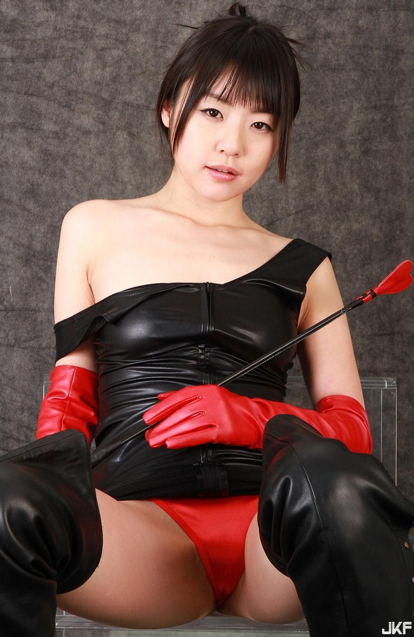 tsubomi-15091316-050.jpg