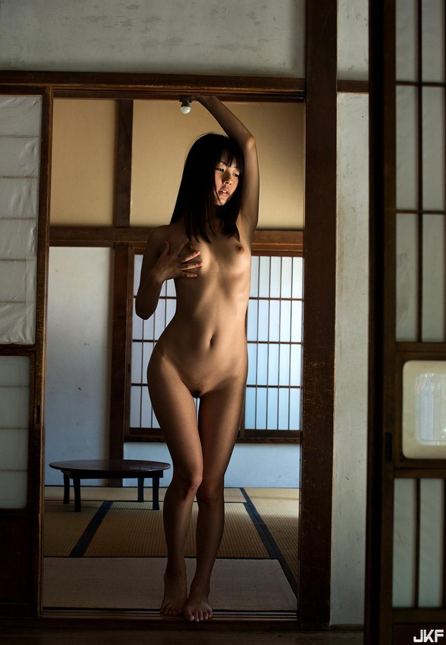 tsubomi-15091316-103.jpg