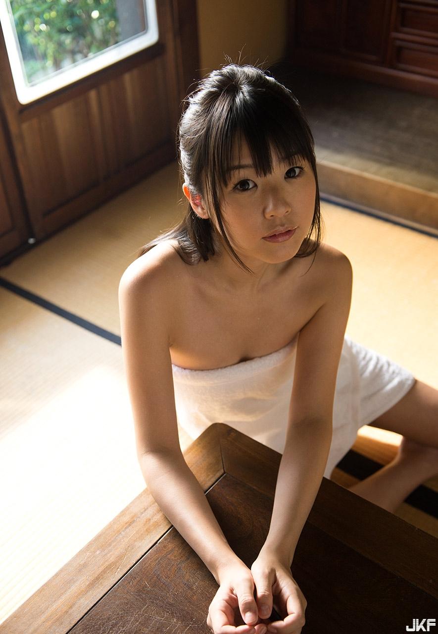 tsubomi-15091316-118.jpg
