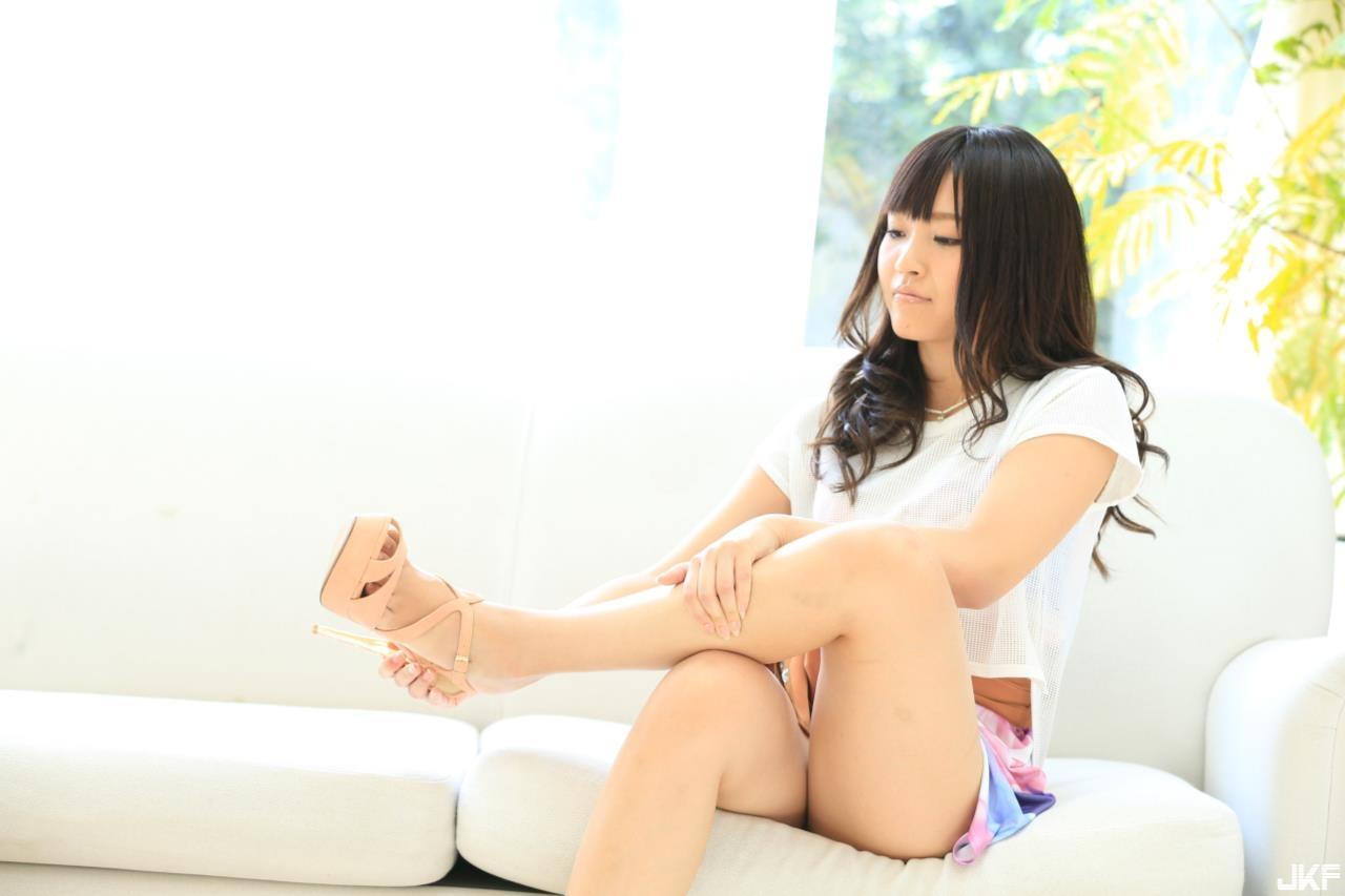 oosima_yuzuna-15091916-019.jpg