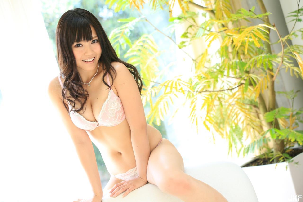 oosima_yuzuna-15091916-044.jpg