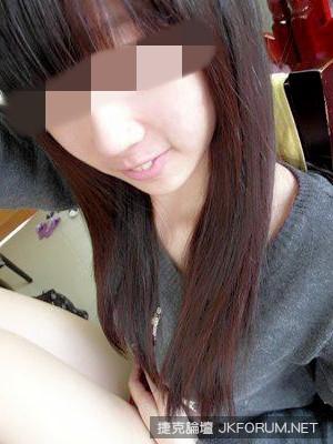 383115_301576299864464_818321683_n_副本.jpg
