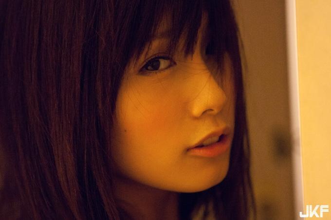 minami-kojima8_0.jpg