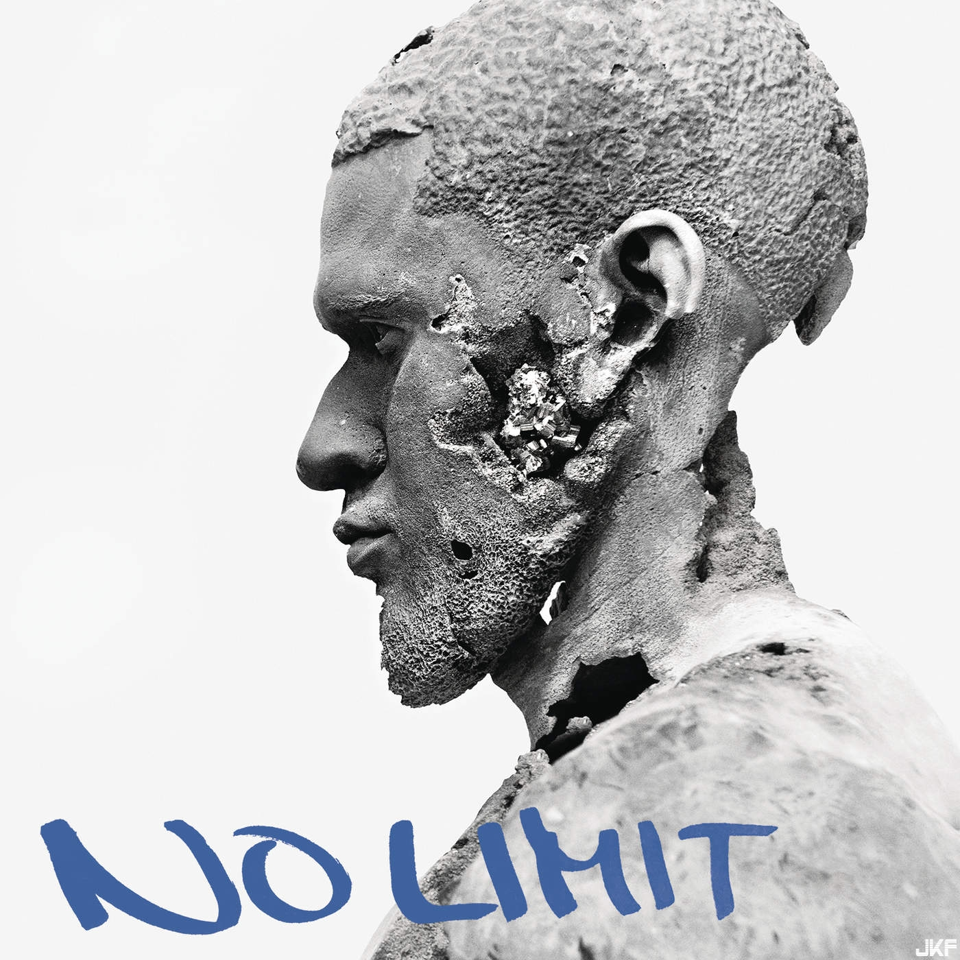 NoLimit28feat.YoungThug29-Single.jpg