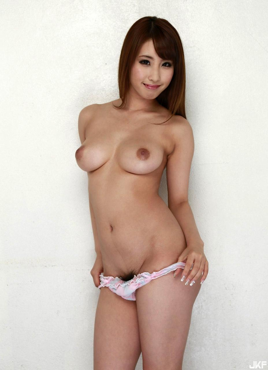 syunka-ayami-15091216-007.jpg