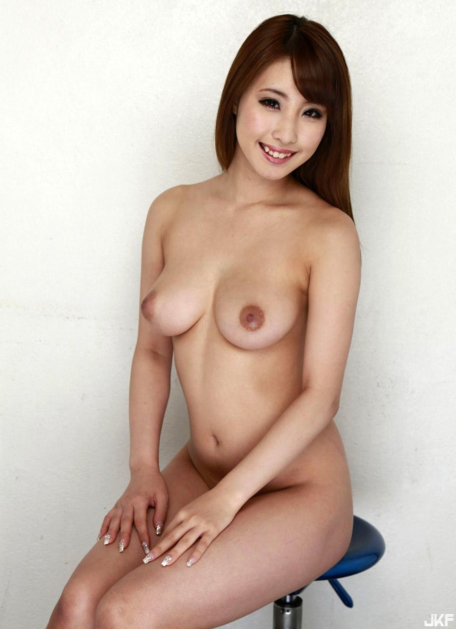 syunka-ayami-15091216-010.jpg