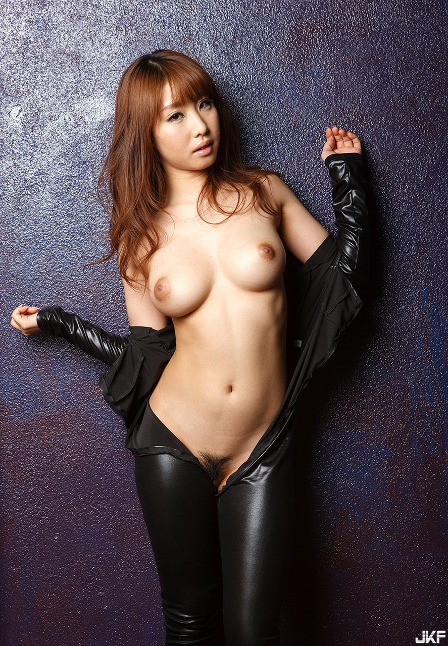 syunka-ayami-15091216-035.jpg