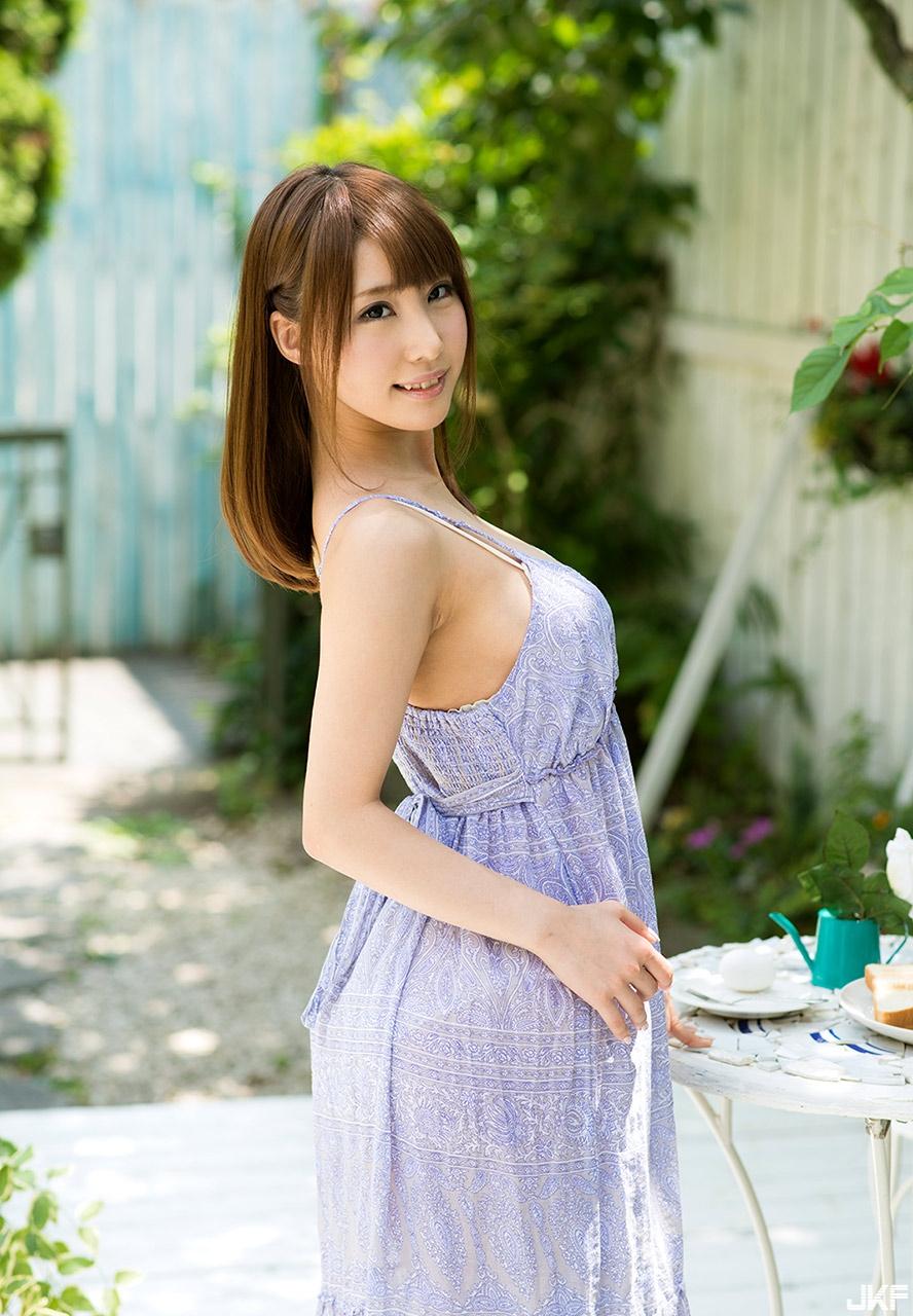 syunka-ayami-15091216-062.jpg
