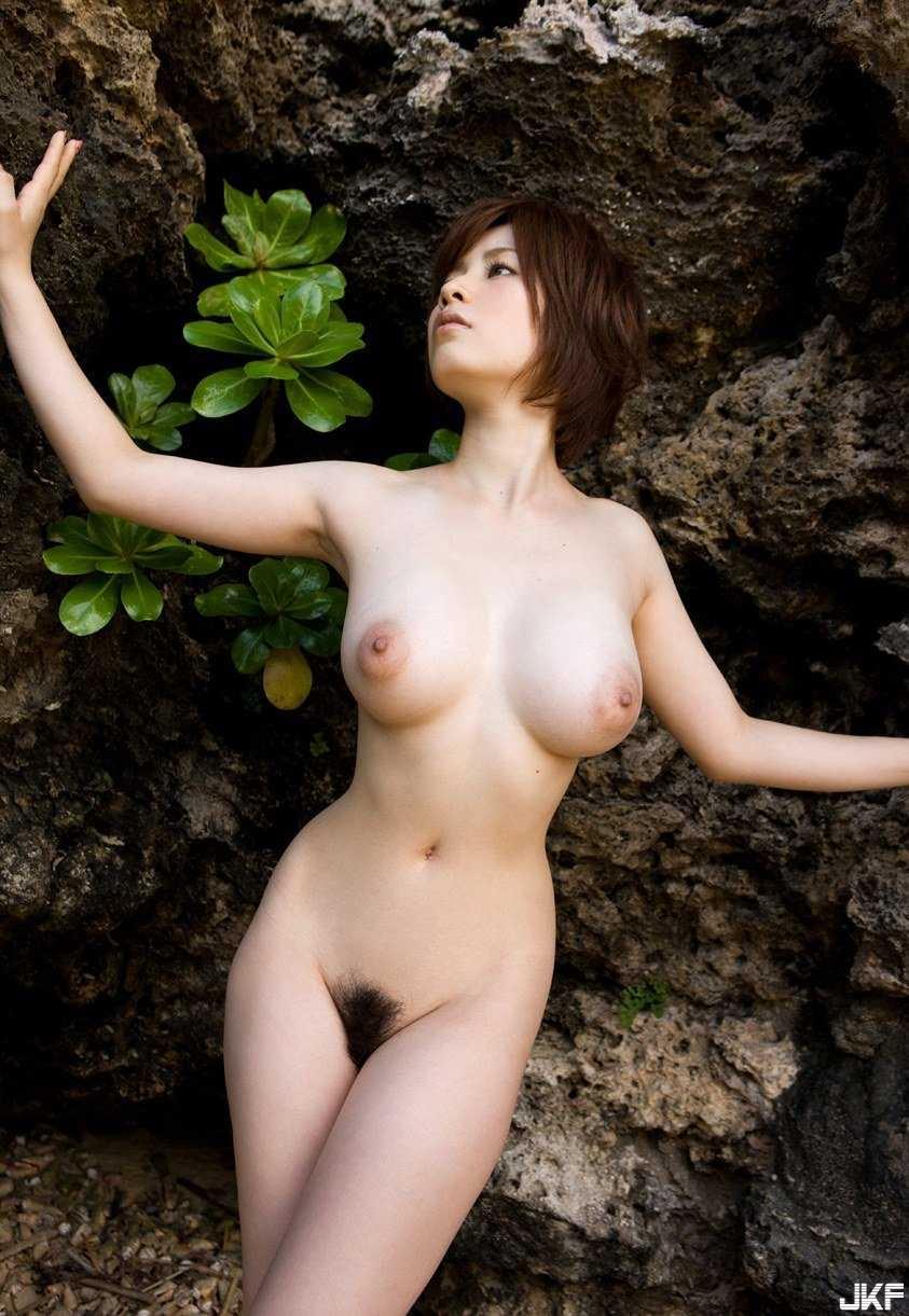 kubire-15091222-020.jpg