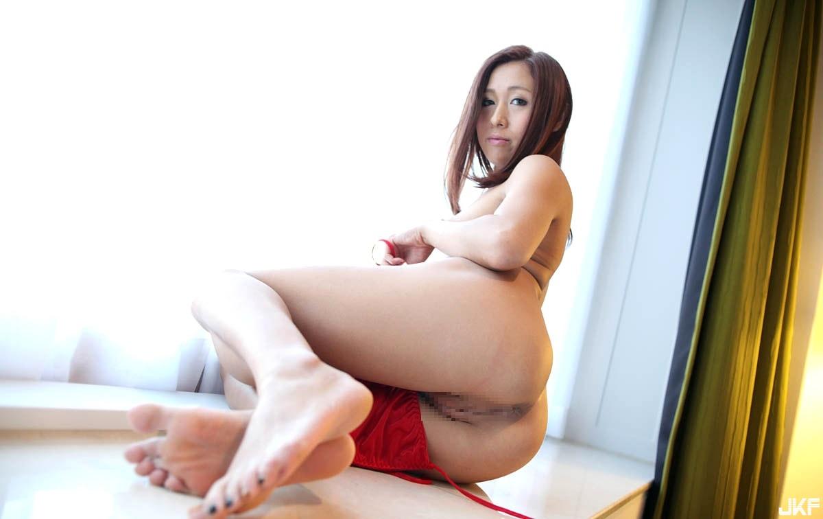 3ji_pic_160814_047.jpg