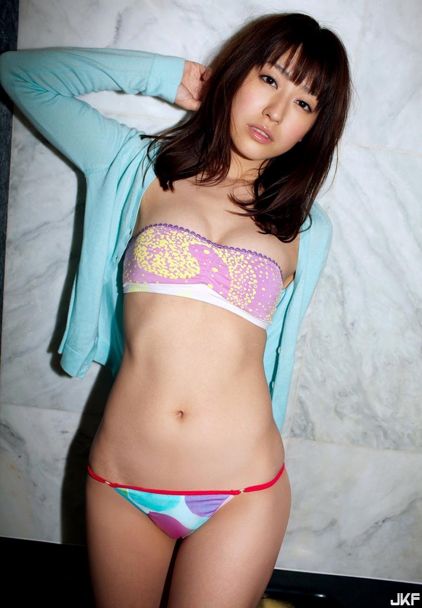 kuroda_arisa_160814_014.jpg