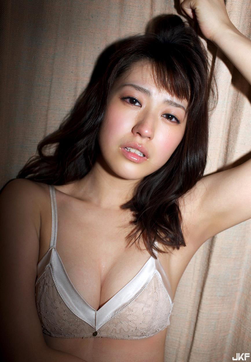 kuroda_arisa_160814_036.jpg