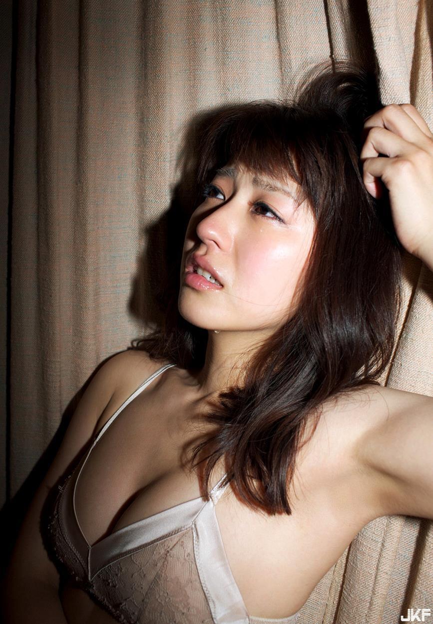 kuroda_arisa_160814_037.jpg