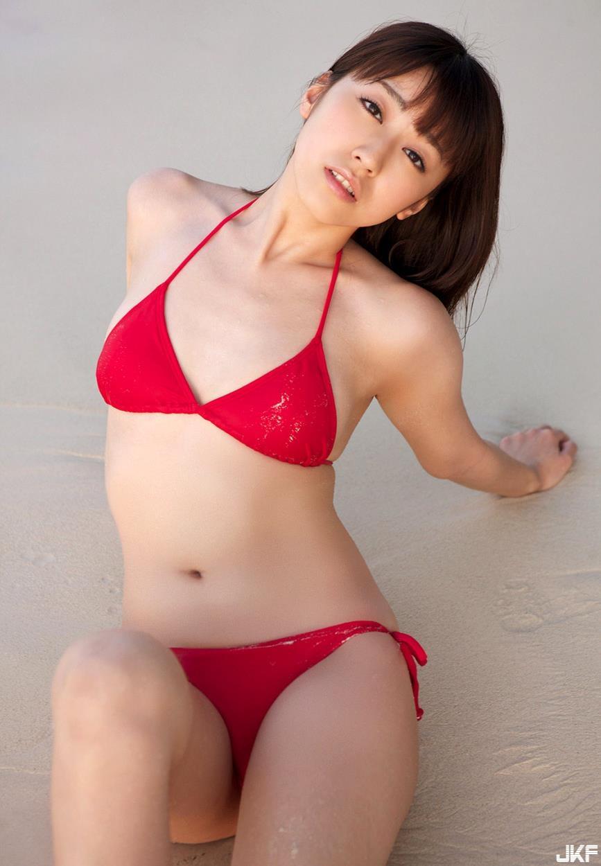 kuroda_arisa_160814_054.jpg