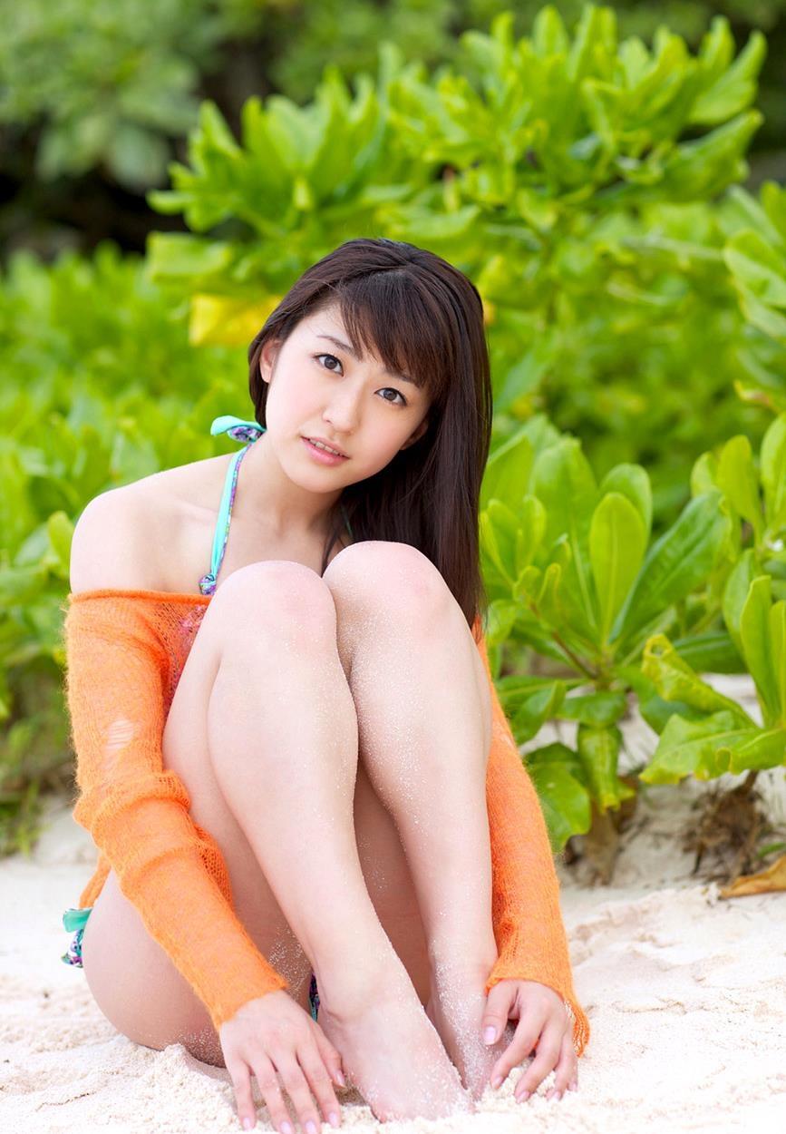 kuroda_arisa_160814_058.jpg