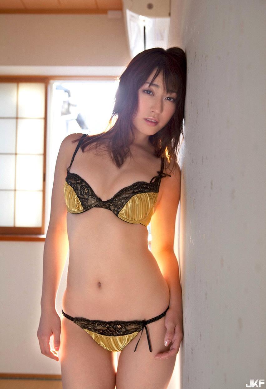 kuroda_arisa_160814_080.jpg