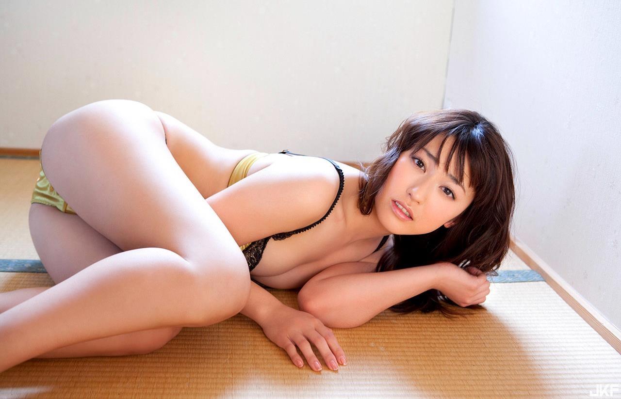 kuroda_arisa_160814_085.jpg