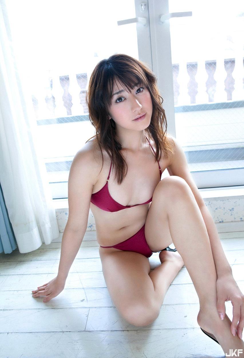 kuroda_arisa_160814_091.jpg