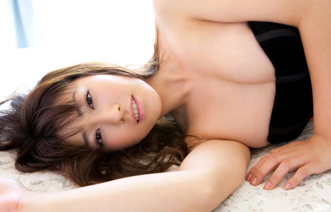 kuroda_arisa_160814_139.jpg
