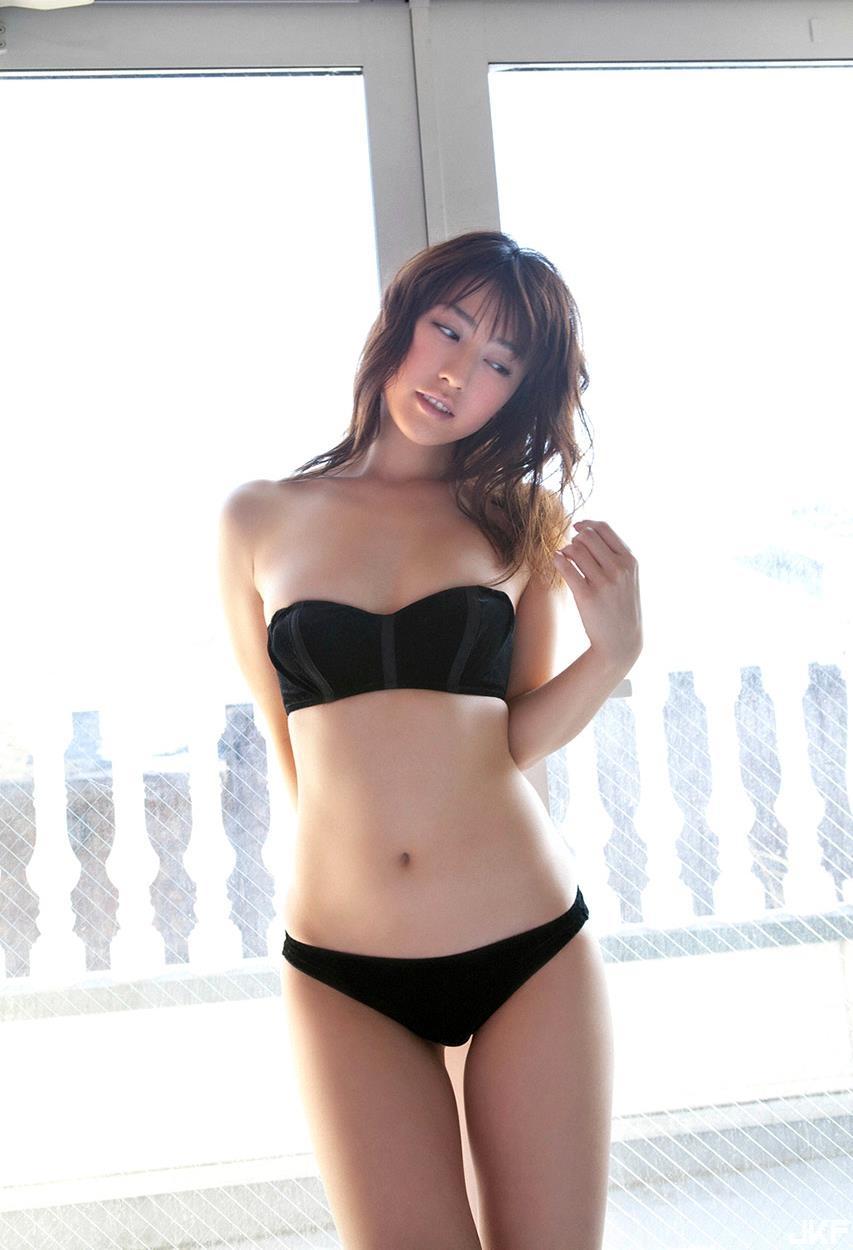 kuroda_arisa_160814_144.jpg
