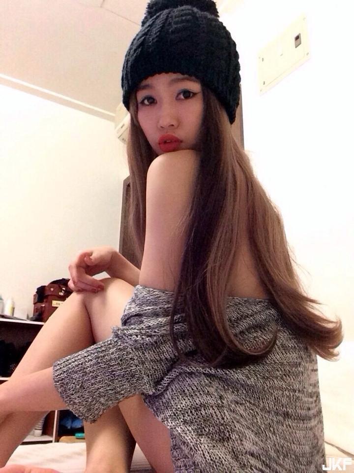 pic_81_big.jpg