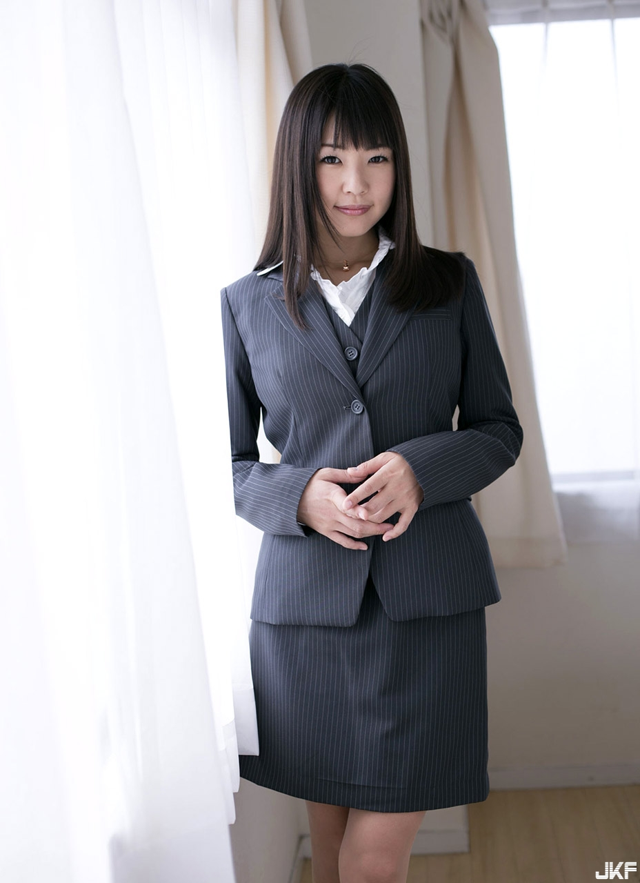 tsubomi_ol_160812_005.jpg